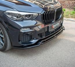 BMW X5/G05