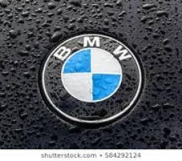 -BMW SERIE 1