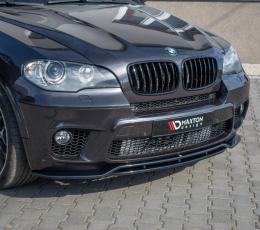 BMW X5/E70