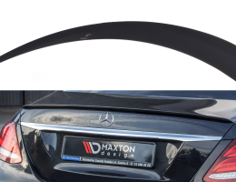 EXTENSION ALERON W213 AMG-Line 2016