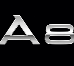 A8/S8