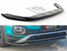 SPOILER DELANTERO VW T CROSS