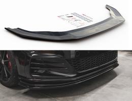 SPOILER DELANTERO GOLF 7 GTi TCR 2019