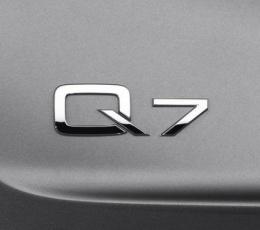 Q7/SQ7