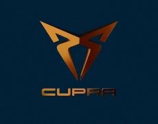 -CUPRA