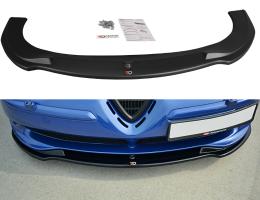 SPOILER DELANTERO ALFA ROMEO 156 GTA