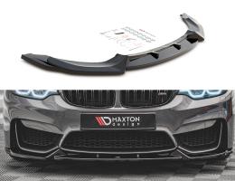 SPOILER DELANTERO BMW M4 F82 2014 -