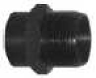MACHO BSPP(60) SOLDABLE EXTERIOR