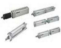 CILINDROS ISO 15552 ESPECIALES