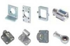 FIJACIONES ISO 15552