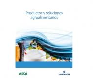 NEUMATICA EN INDUSTRIA AGROALIMENTARIA SOLUCIONES