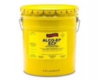 ALCO-EP ECF