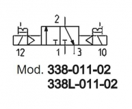 Mod. 388-E11-02