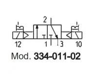 Mod. 334-011-02