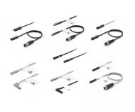 Sensores Magnéticos de Proximidad