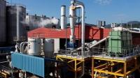 Stora Enso presenta su primera planta que recicla 100% envases Tetra Pak