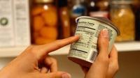 Europa estrena reglamento sobre etiquetaje de alimentos