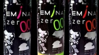 Vino en lata y sin alcohol: Para amantes del vino inofensivo