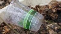 La industria sale en defensa de los bioplásticos