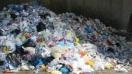 El Congreso aprueba incentivos para devolución de envases