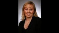 Linpac Packaging nombra nueva vicepresidenta de Marketing