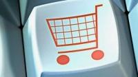 La cesta de la compra online 22% más barata que en el supermercado