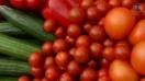 Exportaciones de alimentos alcanzan los € 12.940 millones y se incrementan un 13%