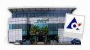 Tetra Pak compra ingeniería africana