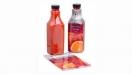Etiquetas PETSleeve simplifican reciclaje y no contaminan rPET