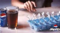 Pepsi víctima de un rumor en red que alertaba sobre contagio de VIH