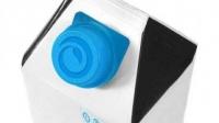 Nestlé, Tetra Pak y Braskem lanzan envase con tapón 100% renovable