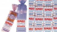 Bimbo España tiene ocho candidatos de compra