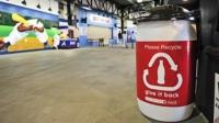 Coca-Cola y Nestlé aceptan responder por el envase después del consumo