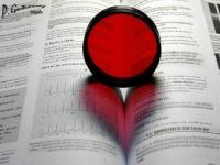 8 alimentos eficaces para bajar el colesterol salud cardiaca