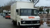 Bimbo firma acuerdo histórico con sindicatos: 360 vendedores pasan a autónomos