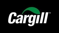Cargill presenta nuevo enfoque en la formulación de bebidas bajas en calorías