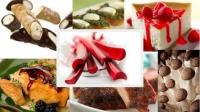 10 mejores fotógrafos de alimentos del mundo: Fotos que provocan