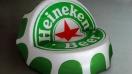 Heineken se debilita: Caen sus ganancias