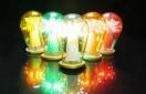 Las 7 innovaciones de este verano