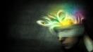 5 envases creativos para despertar el ingenio