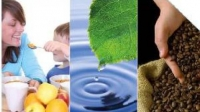 Nestlé publica primer informe sobre sostenibilidad