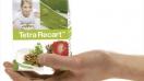 Planta de Tetra Pak en México recibe la más alta certificación en seguridad alimentaria