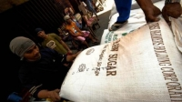 Europa pondría fin a su política de cuotas para el azúcar en 2016