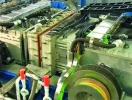PepsiCo trabaja con Pakit en tecnología de empaques de vanguardia