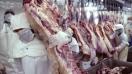 Brote de fiebre aftosa paraliza exportación de carne de Paraguay