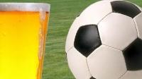 La cerveza hidrata igual que el agua después del ejercicio