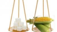 Demanda por publicidad engañosa: Azucareros contra fabricantes de jarabe de maíz