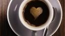 10 efectos saludables del café