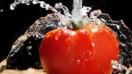 10 precauciones para evitar intoxicación alimentaria