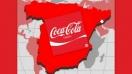 Coca-Cola España, rumores de fusión. 3, 2 o 1...